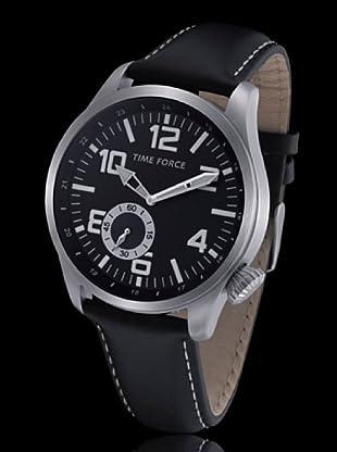 TIME FORCE 81274 - Reloj de Caballero cuarzo