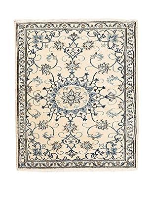 RugSense Alfombra Persian Nain Beige/Azul