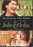 ■Julie & Julia [DVD] [Import] (2009)