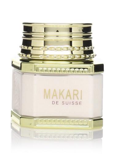 Makari Day Treatment Cream, 1.85 oz