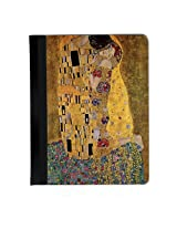 The Kiss iPad 2, 3rd and 4th Generation Cover