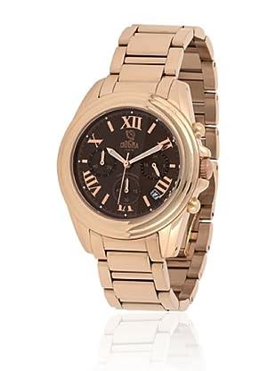 Dogma Reloj CR-309 MR Oro Rosa