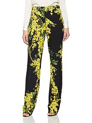 Dolce & Gabbana Hose