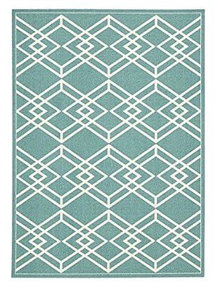 Nourison Handmade Portico Rug