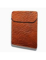 Theskinmantra Leather Illusion Apple Ipad Mini, Tablet Sleeves