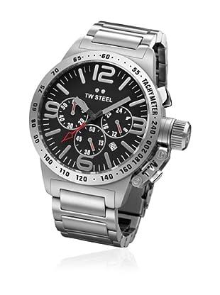 TW Steel Reloj TW301