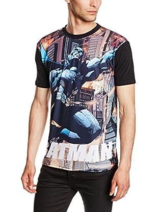 DC Universe T-Shirt Batman