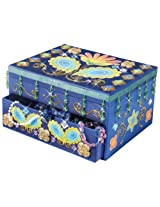 GO GIRLZ™ BEAD IT SEQUIN IT BOX - DREAMY NIGHTS