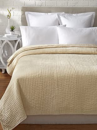 Amity Home Ethan Quilt