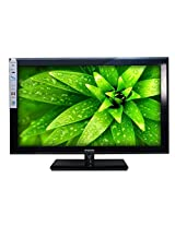 Hyundai HY2261FH7-A 55 cm (22 inches) Full HD LED TV