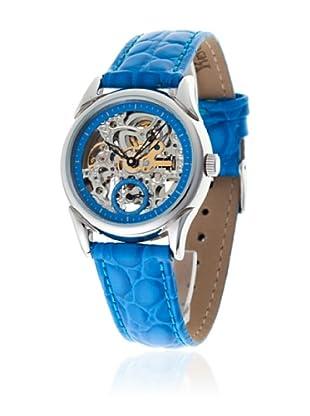 Yves Camani Reloj Aila Azul