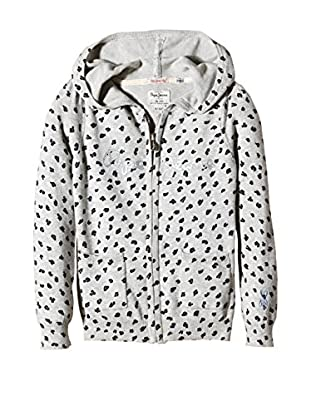 Pepe Jeans London Chaqueta Punto Carly Kids