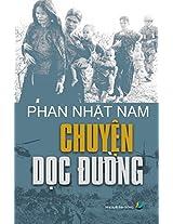Chuyen Doc Duong