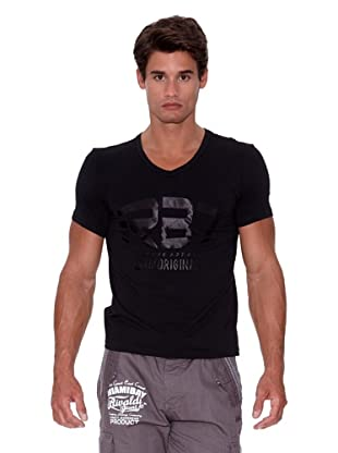 Rivaldi T-Shirt Madjoubi