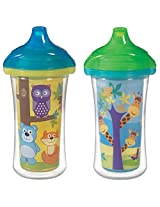 Munchkin 15409 Baby Sippy Cups