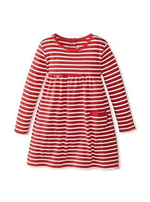 Jojo-Maman Bebe Kid's Classic Dress