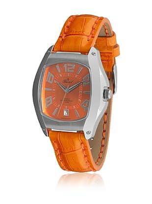Bassel Reloj 60113NA Naranja