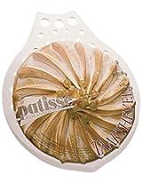 Patisse Cake Lifter/Decorator