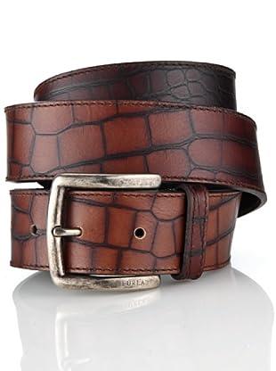 Furla Cinturón (marrón)