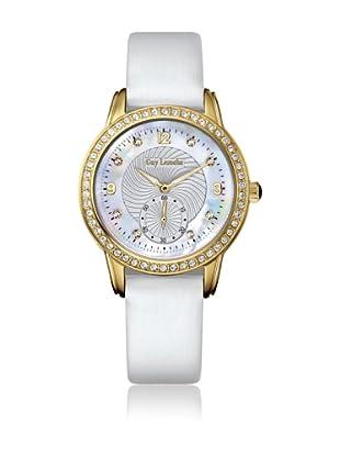 Guy Laroche Reloj L5001-02