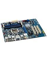 Intel DZ68DB for 2nd/3rd Generation MotherBoard (LGA1155, 3 PCI Slot, 10 Channel Audio, FireWire Port)