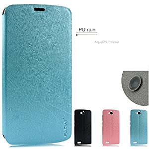 Sleek Back Case Mobile Phone Cover for Huawei Honor Holly phone