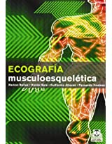 Ecografia musculoesqueletica/ Muscleskeleton Scan: 0