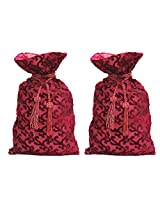 Pouch (Set of 2)