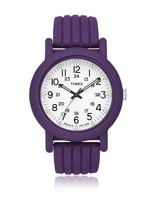 Timex Reloj T2N716