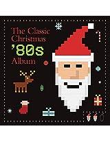 Classic Christmas 80s Album