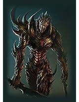 Bio Armor Sleeves (80)