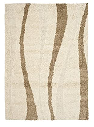 Safavieh Willow Shag Rug