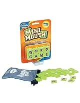 Thinkfun Mini Mouth Word Game
