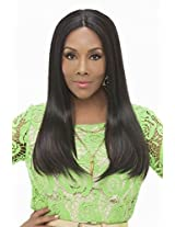 Vivica A. Fox Taliah New Futura Fiber Lace Front Wig In Color P2216