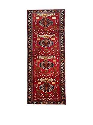 CarpeTrade Alfombra Persian Arzan