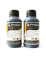 Smart Products 2 BLACK PRODOT INK COMBO