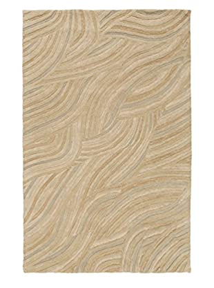 Surya Hand-Tufted Wool Perspective Area Rug