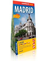 Madrid: EXP.C494 (City Plans)