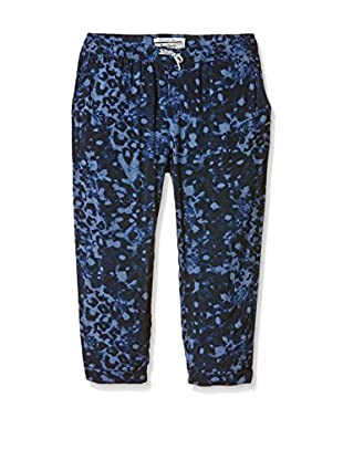 Pepe Jeans London Pantalón Fanny