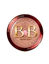 Physicians Formula Bronze Booster Glow-Boosting BB Bronzer SPF 20, Medium to Dark, 0.3 Ounce