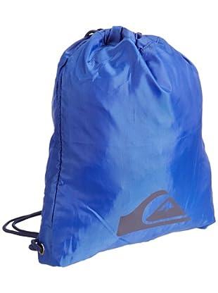 Quiksilver Petate Acai X3 (Azul)