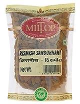 Kishmish (Raisin) SANDUKHANI 1 kg