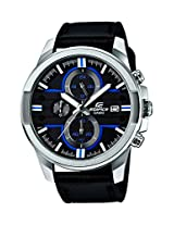 CASIO EDIFICE EFR 543L 1AVUDF(EX227) [Watch]
