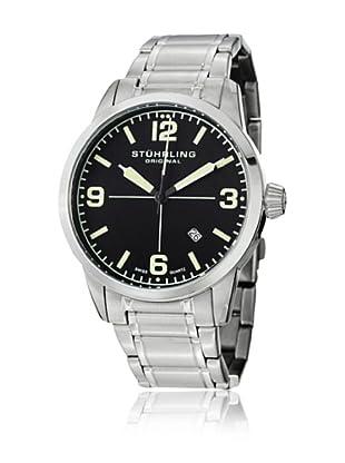 Stührling Reloj 449B331171