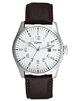 Esprit ES103151010 Men's Watch
