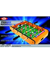 Ideal Premier Foosball