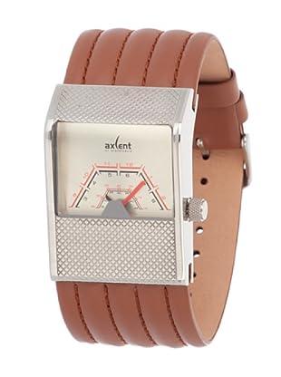 Axcent Reloj  Shuttle  X76002-050