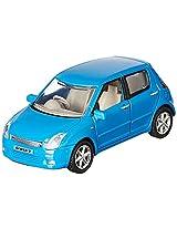 Centy Toys Swift Car, Multi Color