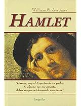 Hamlet (Clasicos Elegidos / Chosen Classics)