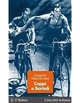 Coppi e Bartali (L'identità italiana)